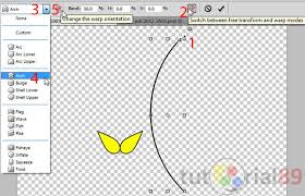 membuat logo kelas dengan photoshop cara membuat logo dengan photoshop video tutorial89