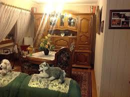 le bon coin chambre a coucher bon coin chambre a coucher coin a la le bon coin chambre a