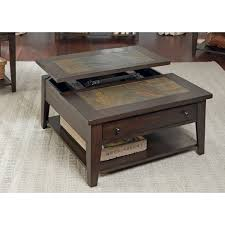 Coffee Tables Lift Top by Lift Top Coffee Table Reviews
