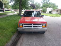 1988 dodge dakota 2200 turbo dodge forums turbo dodge forum