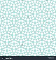 abstract seamless pattern powder blue color stock vector 462722578
