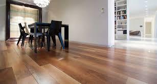 Columbia Laminate Flooring Hardwood Floor Remodeling Columbia Sc Sumter Sc