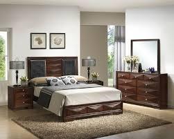 Best   Piece Bedroom Set Ideas On Pinterest Bedroom Sets - Zurich 5 piece bedroom set