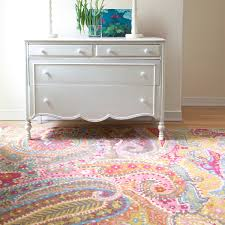 Indoor Outdoor Rug Runner by Ideas Create The Perfect Look For Your Space With Dash U0026 Albert