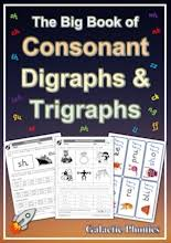 simple resume exles images of digraph consonants consonant digraphs worksheets and resources