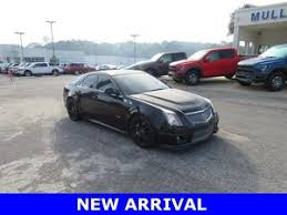 2012 cadillac cts v for sale used cadillac cts v for sale