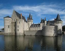 Esszimmer M El Martin Schloss Sully Sur Loire U2013 Wikipedia