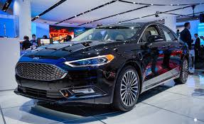 ford fusion sport 0 60 2017 ford fusion release date sport price review 0 60 interior