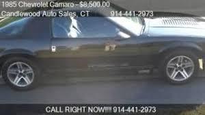 1985 z28 camaro parts cheap 1985 camaro parts find 1985 camaro parts deals on line at