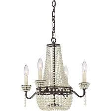 Veronique Chandelier Visual Comfort Thomas O Brien Vendome Large 8 Light Chandelier I