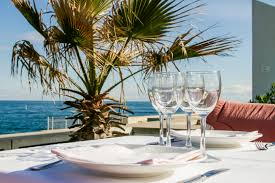Patio Furniture Palm Beach County by Roll Out Dining Deals Of South Florida Palm Beach County Dining