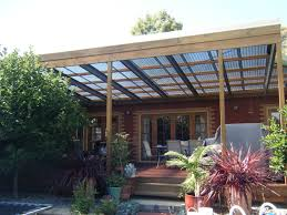 home deck ideas elegant enclosed porch for an old farmhouse plus