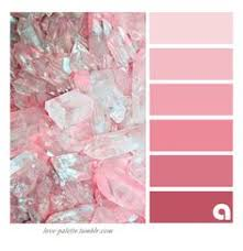Pantone Color Scheme Midweek Moodboard 1 Brand Design Mint Green And Peach