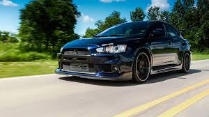 mitsubishi evo gsr custom ams tdx one serious evolution x gsr build
