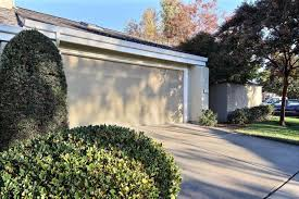 rottlund homes floor plans 100 home and garden design show santa clara russell u0027s