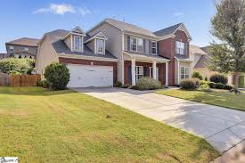 home for sale in creekwood