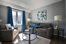 wohnzimmer grau trkis wohnzimmer grau braun cabiralan