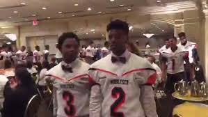 target piscataway tablet black friday snapple bowl xxiv middlesex county notebook dillon and jalen