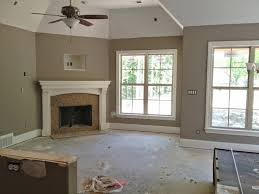 sherwin williams revere pewter the best revere pewter in the
