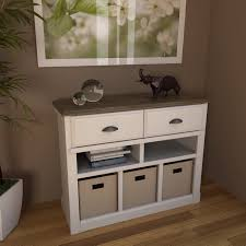 Entryway Table With Drawers Entryway Table With Storage Foyer Design Design Ideas