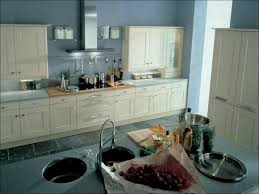 Century Kitchen Cabinets by Kitchen Small Modern Kitchen Kitchen Updates Industrial Look