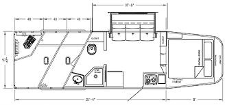 exiss endeavor living quarters 10 u0027 shortwall
