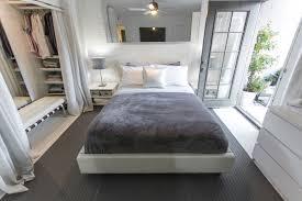 modernité luxe et elégance by merlin bergeron design