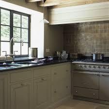 cuisine baden baden 6ac193a505f159e0 8615 w500 h500 b0 p0 classique chic cuisine jpg