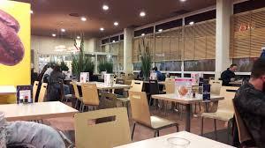 jeux cuisine restaurant jeux cuisine restaurant magnifique flunch schweighouse haguenau