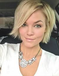 short haircuts for fine hair over 70 4k wallpapers