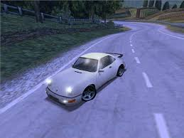 purple porsche 944 porsche 911 turbo 964 3 3 need for speed wiki fandom powered
