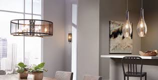 Kichler Lighting Lights Light Fixtures Lighting Fixtures Inspirations