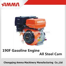 6 5hp engine manual 6 5hp engine manual suppliers and