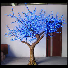tree branch decor decorative tree branches with lights ideas