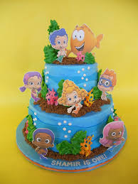 Walmart Halloween Cakes Home Tips Bubble Guppies Birthday Cake For Children Party