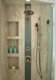 Bathroom Luxury by Discover The Hottest Trends Of Bathroom Tiles For Luxury Bathrooms