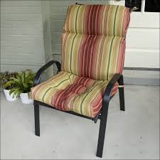 Butterfly Patio Chair Furniture Fabulous Grey Chair Covers Chair Covers Brisbane