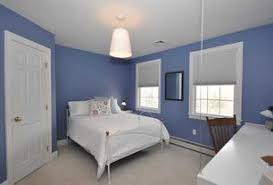 Sherwin Williams Light Blue Sherwin Williams Luxe Blue Design Ideas U0026 Pictures Zillow Digs