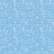 mosaic tile seamless pattern u2014 stock photo leonardi 9472682
