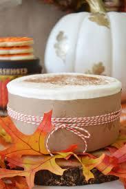 thanksgiving tablecloths sale 24 best bake sale thanksgiving desserts images on pinterest bake