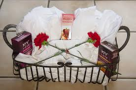 s day s gift basket friday we