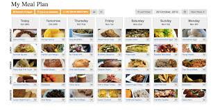 weight loss planner template resumes cv diet meal plans primalpal paleo diet planner tour