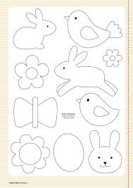 138 best velikonoce images on pinterest baby art crafts craft