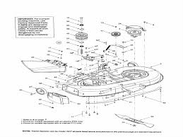 riding lawn mower parts diagram wiring diagram simonand