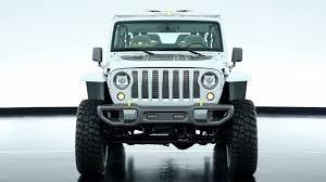 moab jeep safari jeep safari 2017 moab easter jeep safari concept youtube