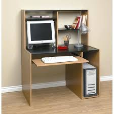 Compact Computer Desk With Hutch Compact Computer Table Designs Small Compact Computer Desk Design