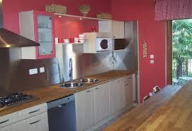 bricorama meuble cuisine exceptionnelle bricorama meuble cuisine vos idées de design d