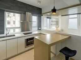 kitchen island seating ideas 22 kitchen island with built in seating design to stunning your