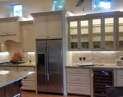 custom kitchen cabinets made to order custom made cabinets the woodlands tx custom cabinets