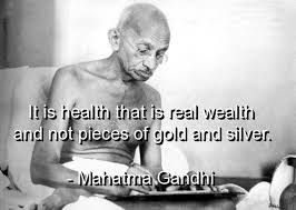 images for quotes of mahatma gandhi Google Search